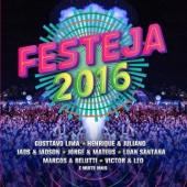Festeja 2016