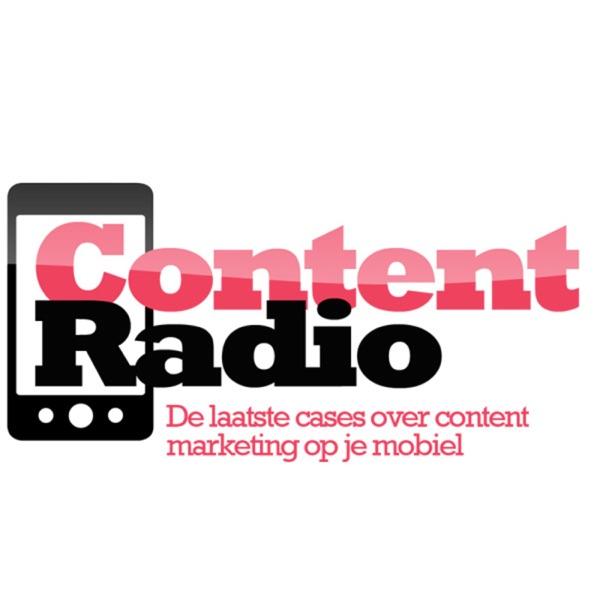 Content Radio