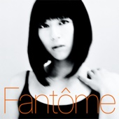 Download Fantôme - Utada Hikaru on iTunes (J-Pop)
