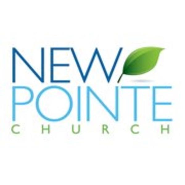 New Pointe Church
