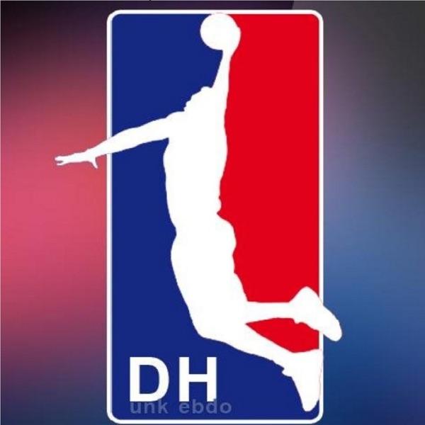 Podcast Dunkhebdo: la NBA smashée dans vos oreilles