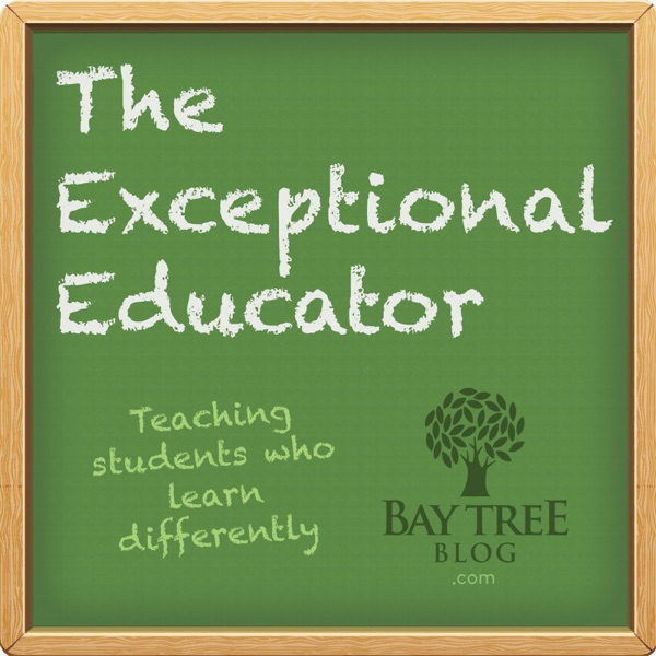 The Exceptional Educator