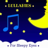 Baby Lullaby - Lullaby Nights