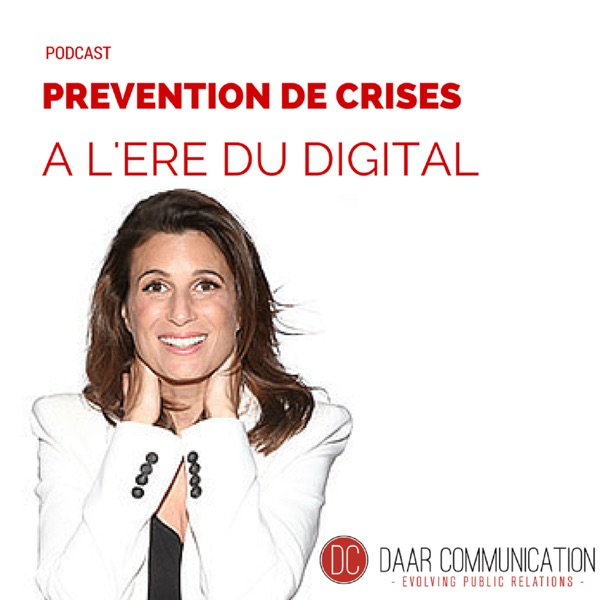 Prévention de crise à l'ère du digital
