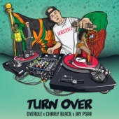 Turn Over - Single