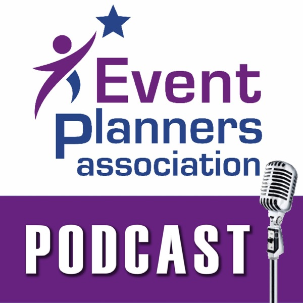The Event Planner Association's podcast | Event Planners