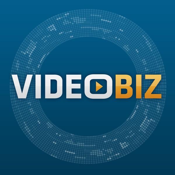 Videobiz (Mobile)