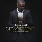 Onwanwani - Joe Mettle