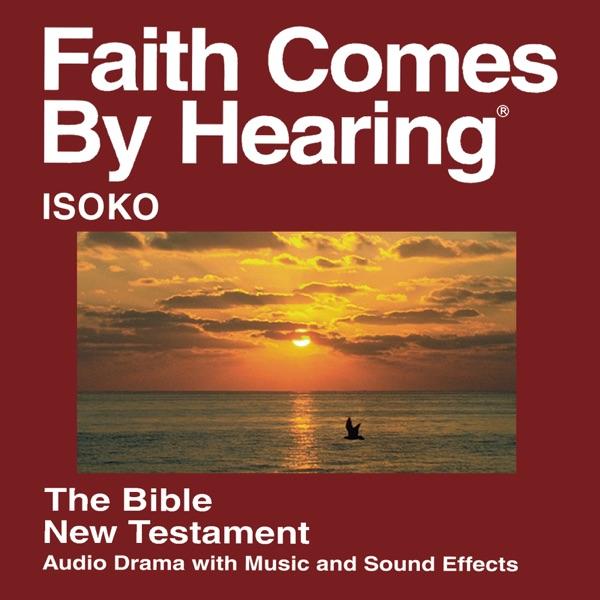 Isoko Bible