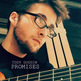 Promises – Cody Goggin