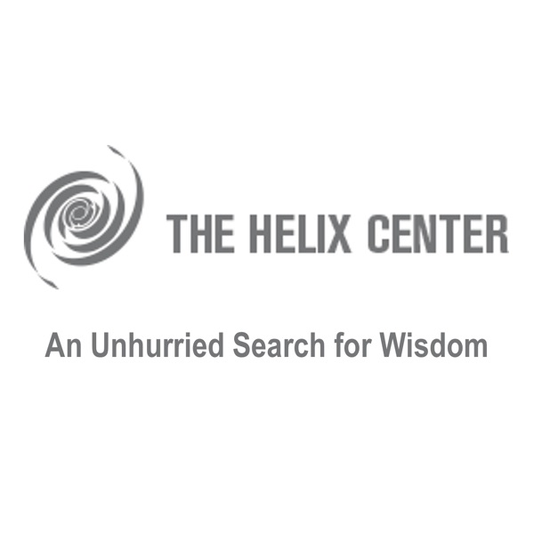 The Helix Center