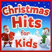 Christmas Hits for Kids