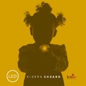 LED - EP