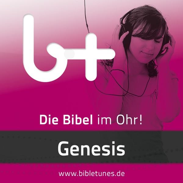 bibletunes.de » Genesis