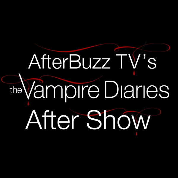 The Vampire Diaries After Show