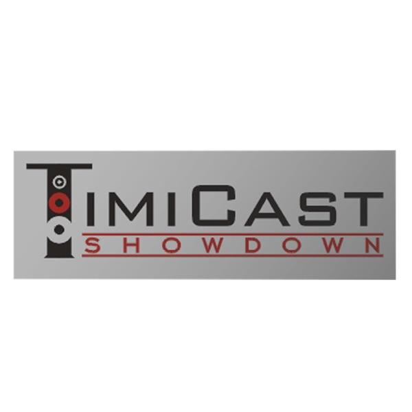 Timicast