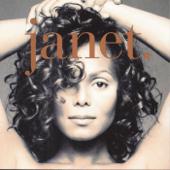 Download Janet Jackson - If