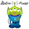Radio Pixar