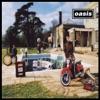 Angel Child (Mustique Demo) - Single, Oasis