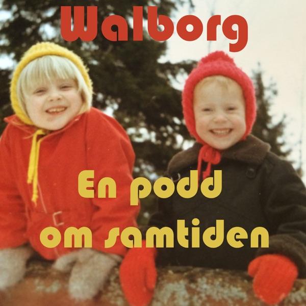 Walborg