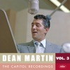 Dean Martin: The Capitol Recordings, Vol. 3 (1951-1952), Dean Martin