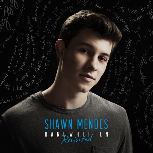 Cover art for Stitches