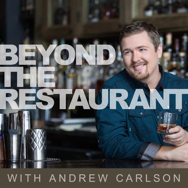 Beyond the Restaurant