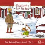 Folge 7: Der Weihnachtsmann kommt - Teil 1