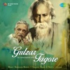Gulzar in Conversation with Tagore (With Narration)