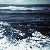 Feelings Fade (feat. Rkcb) - Single