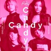 Candy (English Version)