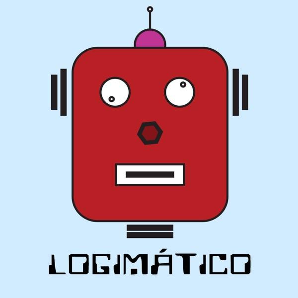 Logimático