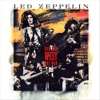 80. How the West Was Won (Live) [Remastered] - Led Zeppelin