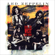 How the West Was Won (Live) [Remastered] - Led Zeppelin