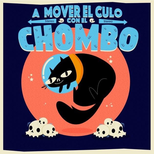 De Free Download Descargar Cuentos La El Chombo Cripta