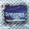 Snowman)