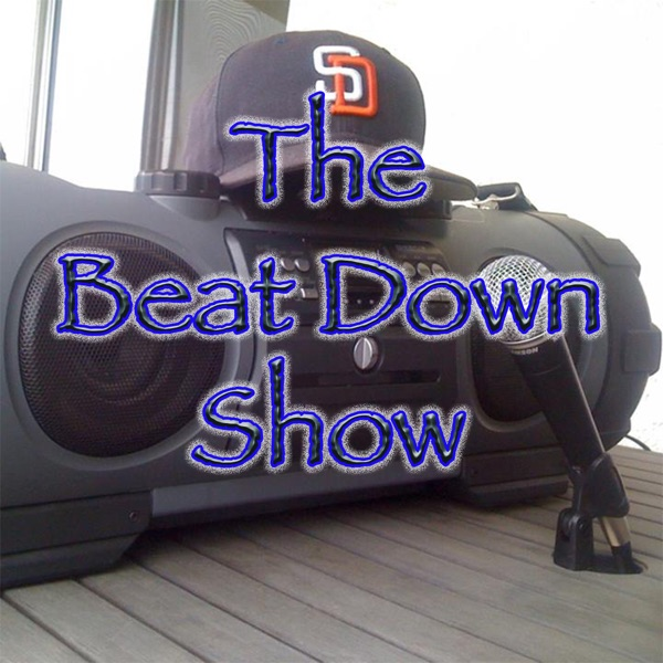 The Beat Down Show