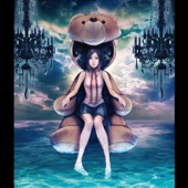 Simple and Clean (Ray of Hope Mix) - EP - Utada Hikaru