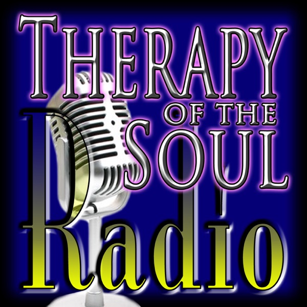 Therapy of the Soul, Radio!