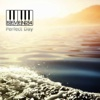 Perfect Day - EP