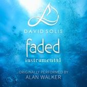 Faded (Instrumental)
