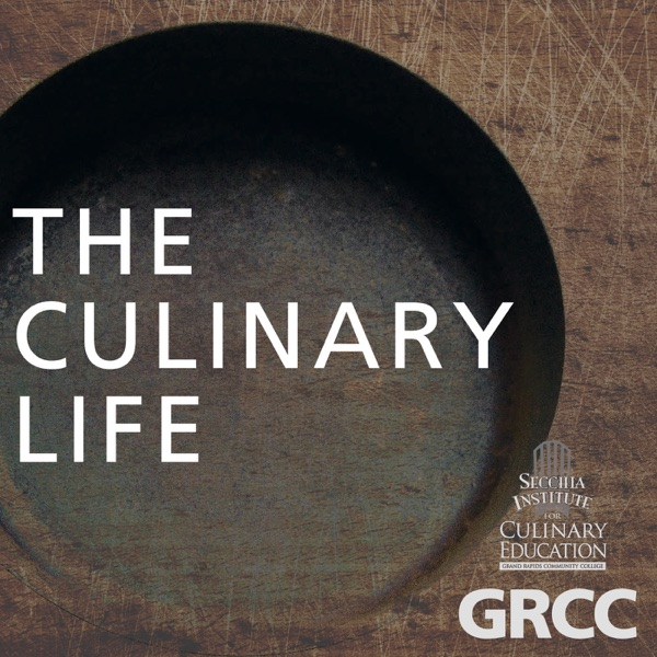 The Culinary Life