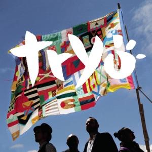 Tryo - La demoiselle