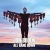 All Hang Down - Single
