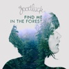 Find Me in the Forest - Single