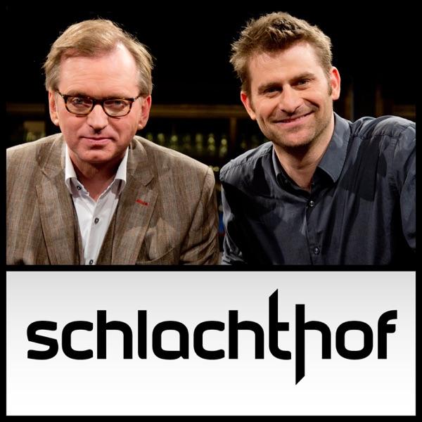 schlachthof - BR Fernsehen