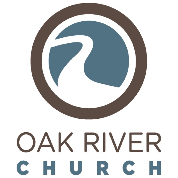 Oak River Church