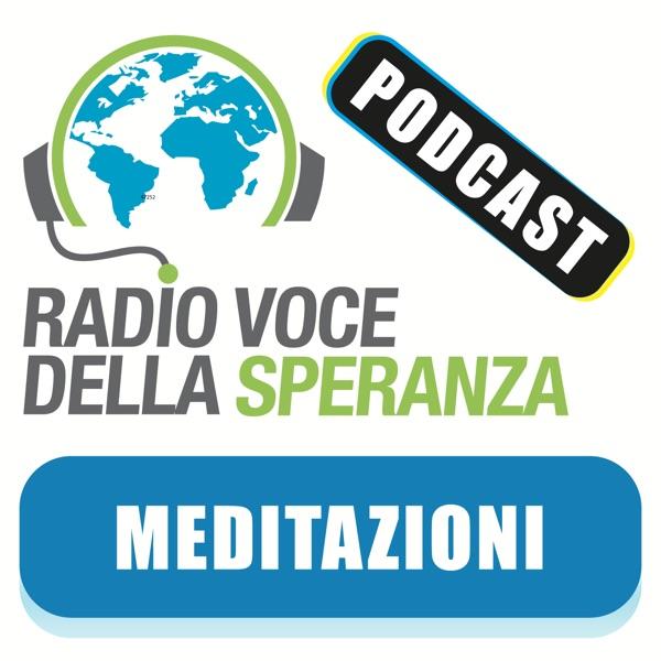 Meditazioni – Radio Voce della Speranza