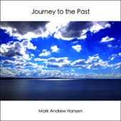 Journey to the Past (Instrumental Piano & Orchestra) - Happy Uplifting Joyous Cheery Blissful Music