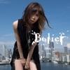 Belief - EP